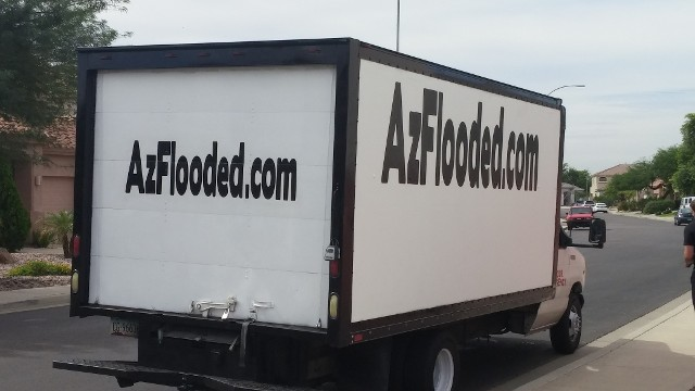 AZ Flooded offers, 24 Hour, Flood, Emergency, Service, Home, cleanup, Carpets, Restoration, Damage, Company, Specialist, wet, basement ,removal, mold, remediation, water, repair in Arizona, Home Flooded AZ, Flooded Basement AZ, Water Damage AZ, Flood Cleanup AZ, Wet Carpets AZ, Water Damage Restoration AZ, Flood Company AZ, Flood Specialist AZ, Mold Removal AZ, Mold Remediation AZ, AZ Flooded, Carpet Removal AZ, Flood Service AZ, Water Cleanup AZ  Water Removal AZ